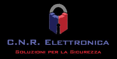 C.N.R. Elettronica