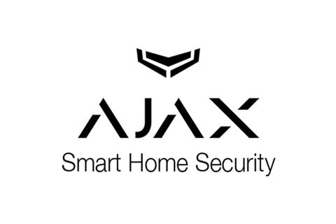 ajax-logo-1